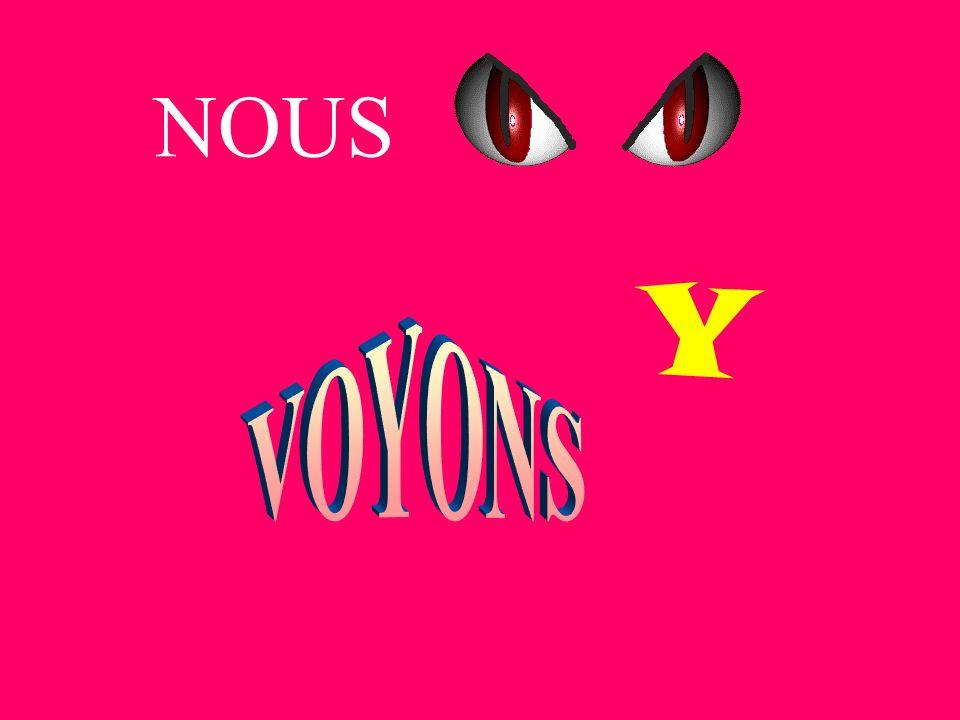 NOUS Y
