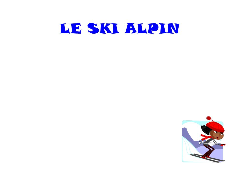 LE SKATE(BOARD)
