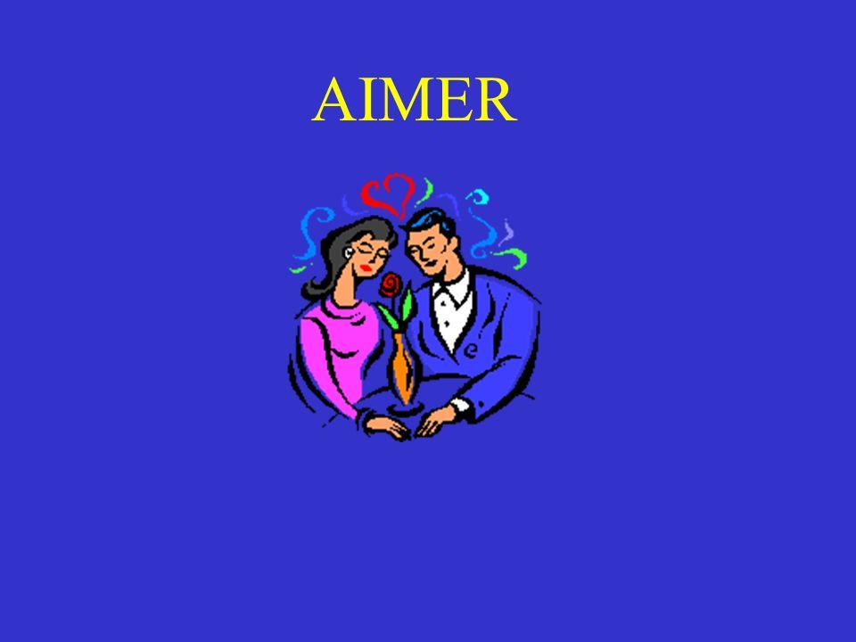 FERMER