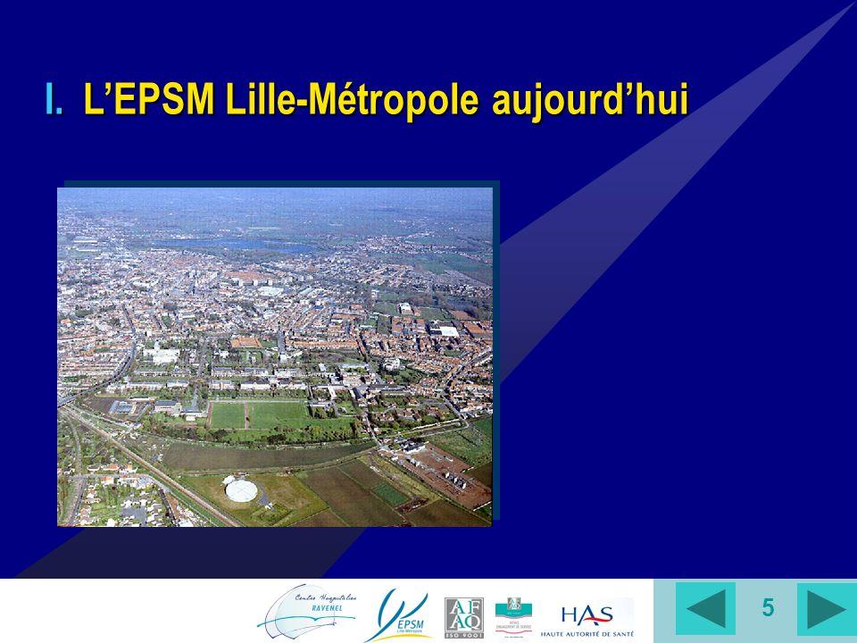 5 I.LEPSM Lille-Métropole aujourdhui