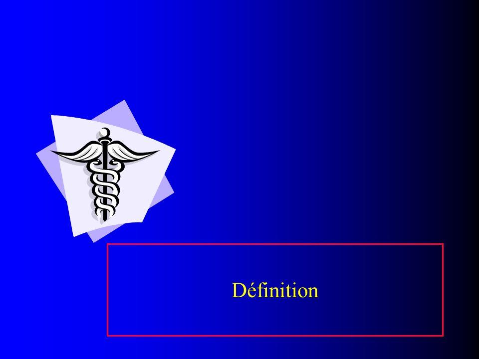 Introduction l un des premiers théoriciens du dossier, Laurence Weed, a écrit –la plupart des médecins peuvent retenir trois problèmes d'un patient –l