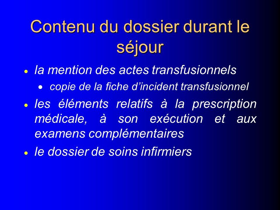 Consentement écrit obligatoire (2) l assistance à la procréation –don de sperme ou dovocyte l art L. 1244-1 CSP et s –fécondation dovocytes l art. L 2