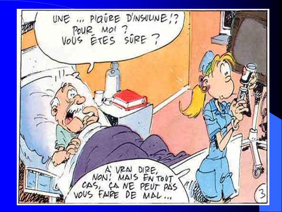 DOSSIER INFIRMIER Conclusion dossier infirmier : source dinformations ++