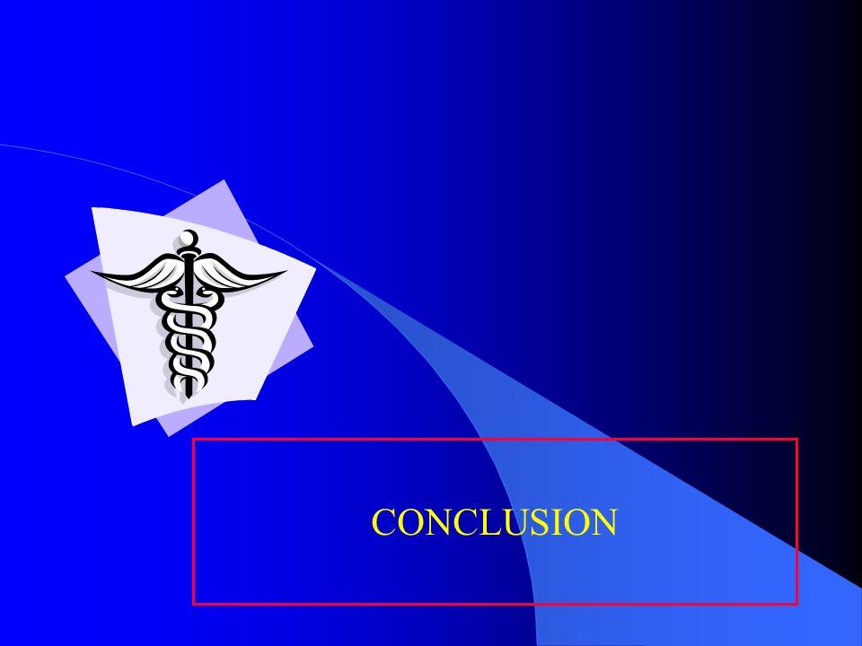 Communication frauduleuse du dossier l sanction nouvelle : celui qui obtient des informations en violation de la loi l art L. 1110-4 CSP : le fait dob