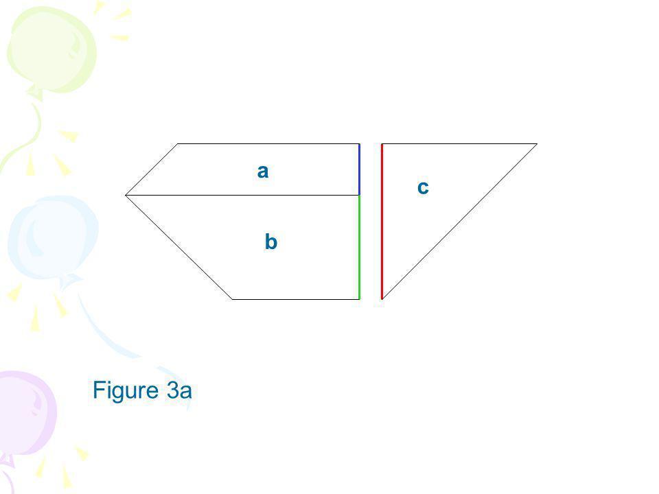 a b c Figure 3a