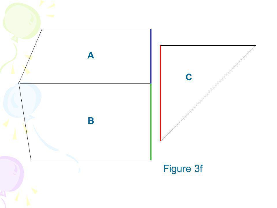 A B C Figure 3f