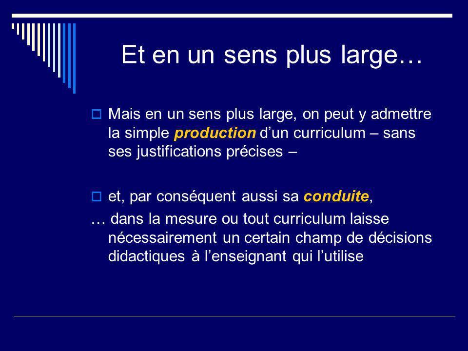 Connaissances explicites reconnaissance explicite dune situation- solution.