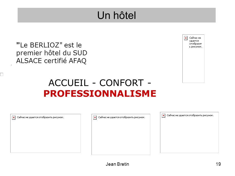 Jean Bretin19.