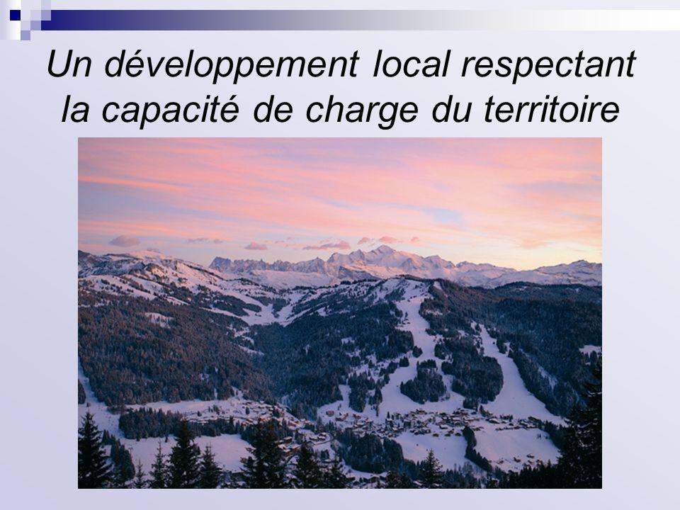 Emissions de gaz à effet de serre en France par secteur en 2004 et évolution depuis 1990: nécessité dagir dans deux domaines Transports 26 % (+23%) Bâtiment 19% (+22%) Source : CITEPA, SECTEN, février 2006 s