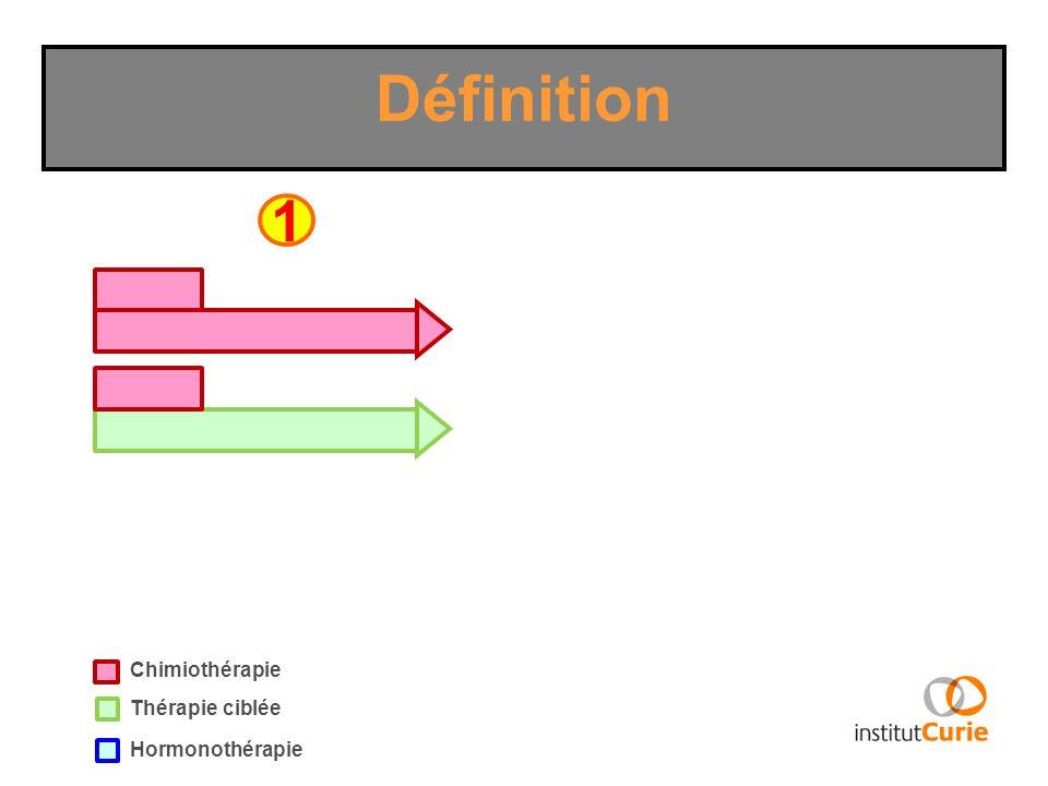 Perspectives Ras Raf MEK1/2 ERK1/2 PKC PI3K AKT mTOR PLCα STAT SRC EGFR HER-2 PTEN Prolifération/migration cellulaire Survie cellulaire p27 Cycline D1 Erlotinib Gefitinib Cetuximab Panitumumab Lapatinib Afatinib