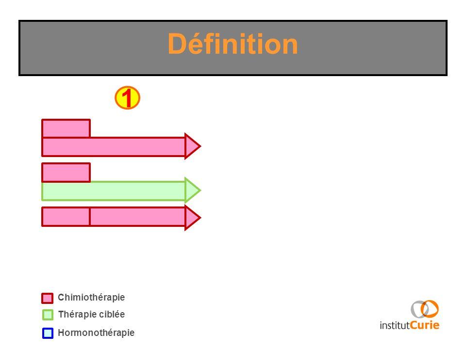 Ras Raf MEK1/2 ERK1/2 PKC PI3K AKT mTOR PLCα STAT SRC EGFR PTEN Prolifération/migration cellulaire Survie cellulaire p27 Cycline D1 Erlotinib Gefitinib Cetuximab Panitumumab