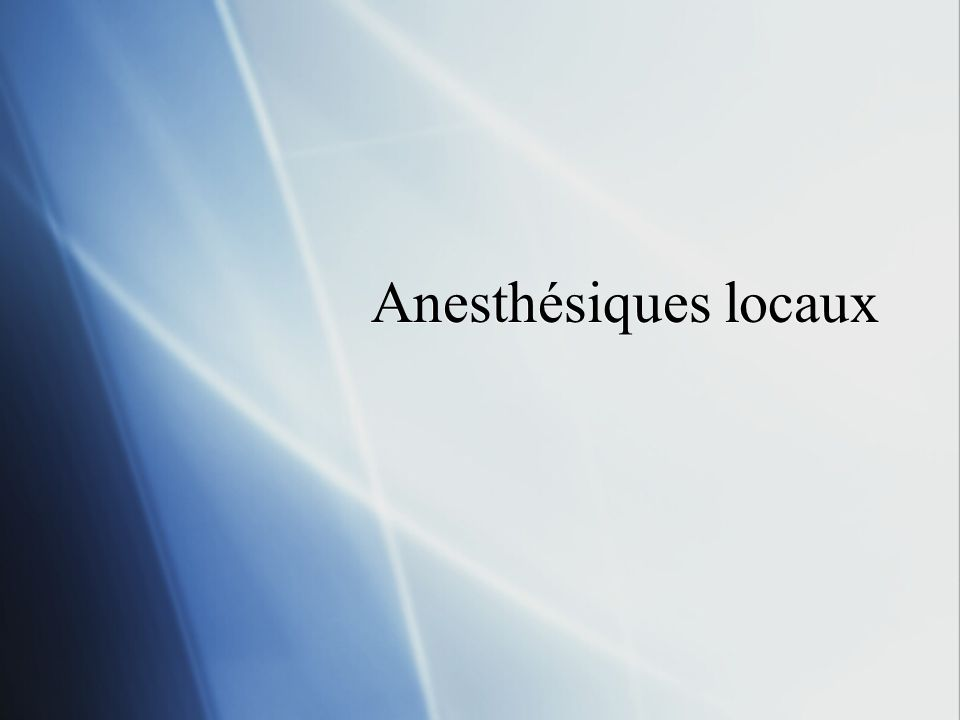 Rôles Analgésie Diagnostic Dilution Distension Analgésie Diagnostic Dilution Distension