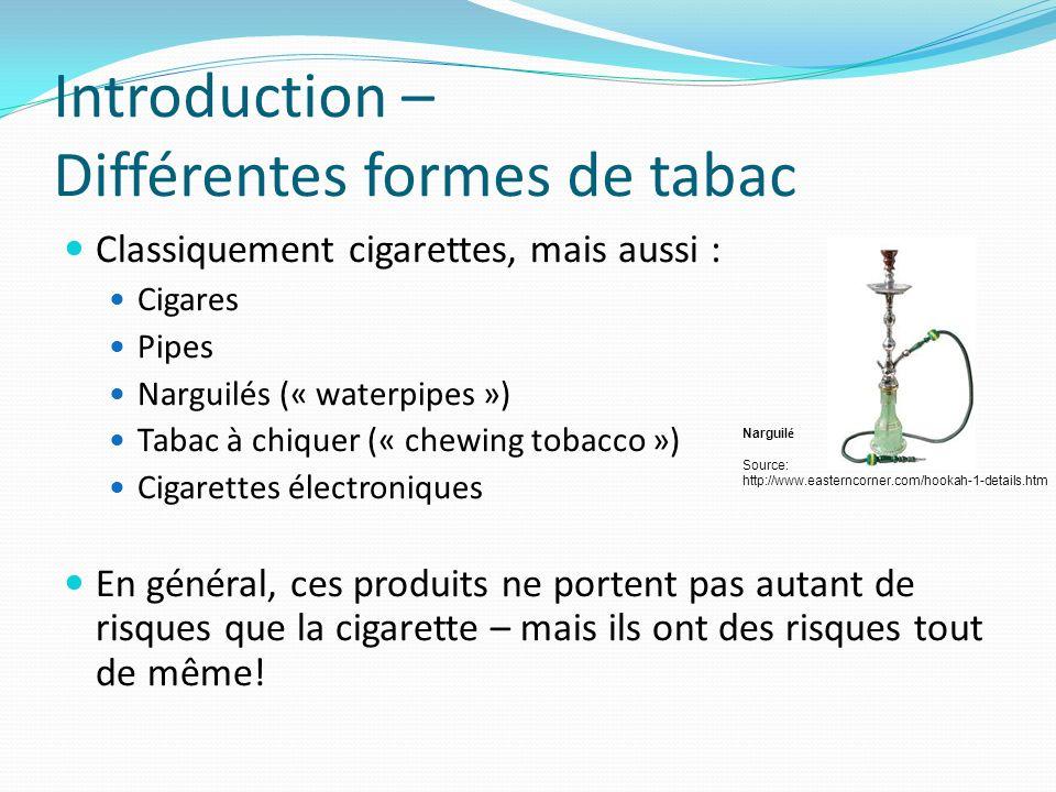 Pharmacologie – Remplacement de nicotine Source: http://www.fmoq.org/Lists/FMOQDocumentLibrary/fr/Le%20M%C3%A9decin%20du%20Qu%C3%A9bec/Archives/2000%20-%202009/079-082info- comprim%C3%A9e0409.pdfhttp://www.fmoq.org/Lists/FMOQDocumentLibrary/fr/Le%20M%C3%A9decin%20du%20Qu%C3%A9bec/Archives/2000%20-%202009/079-082info- comprim%C3%A9e0409.pdf
