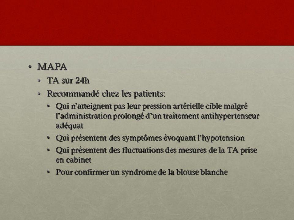 Bibliographie Hypertension Canada: http://hypertension.ca/fr/Hypertension Canada: http://hypertension.ca/fr/http://hypertension.ca/fr/ Santé Canada: http://www.hc-sc.gc.ca/index-fra.phpSanté Canada: http://www.hc-sc.gc.ca/index-fra.phphttp://www.hc-sc.gc.ca/index-fra.php Fondation des maladies du coeur: http://www.fmcoeur.qc.ca/Fondation des maladies du coeur: http://www.fmcoeur.qc.ca/http://www.fmcoeur.qc.ca/ Martin G.