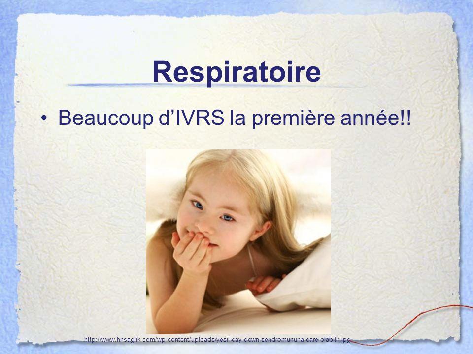 Respiratoire Beaucoup dIVRS la première année!! http://www.hnsaglik.com/wp-content/uploads/yesil-cay-down-sendromununa-care-olabilir.jpg