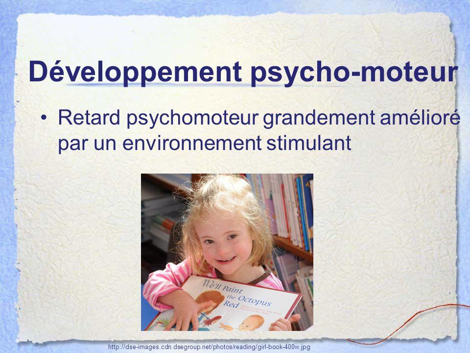 Développement psycho-moteur Retard psychomoteur grandement amélioré par un environnement stimulant http://dse-images.cdn.dsegroup.net/photos/reading/g