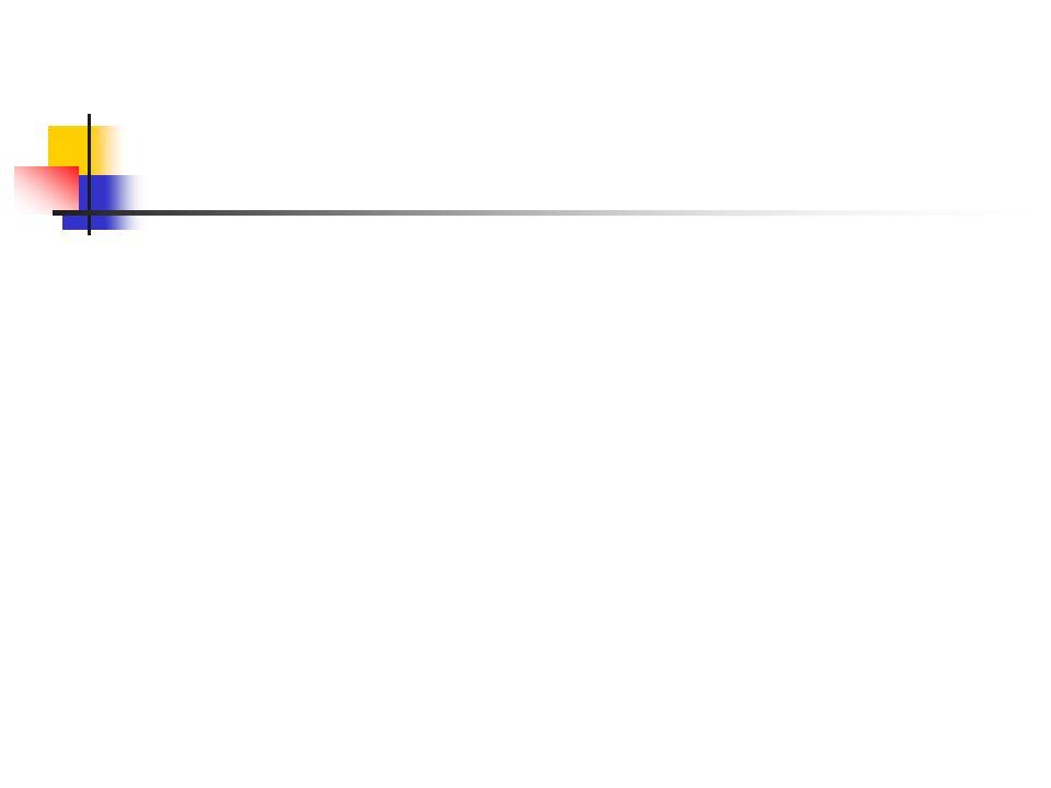 Modalités non suggèrés Injection de glucocorticoid aux articulations facettaires, intradiscale, sacroiliac ou piriformis Bloque de la branche mediale Injection de la toxine du botulisme Thérapie électrodermale Dénervation avec radiofrequence prolothérapie