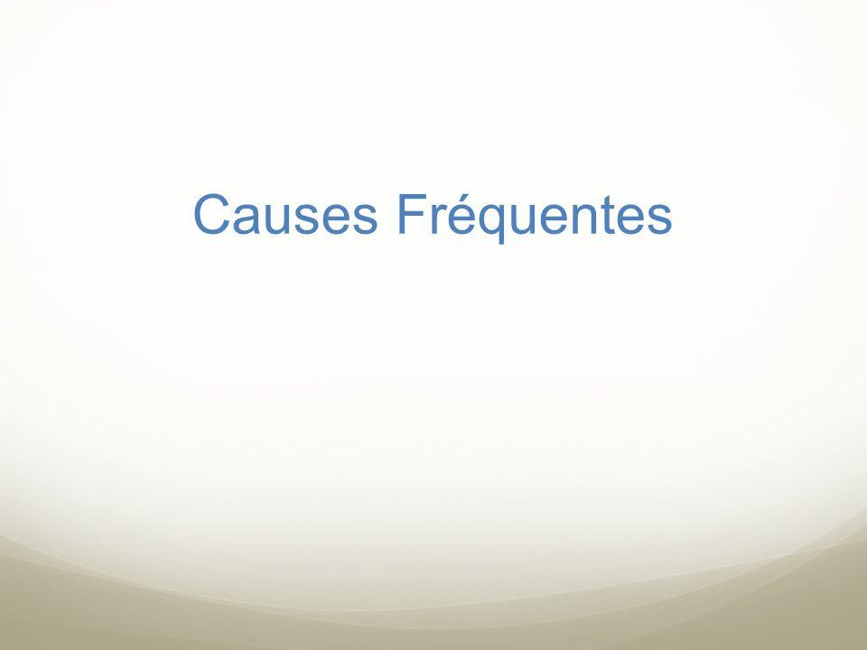 Ostéomyélite Infection de los 50% des cas chez les enfants< 5 ans Transmission par voie hématogène (le + fréquent), contiguë ou par inoculation Typiquement: métaphyse des os long Fémur, tibia et humérus sont le plus fréquemment affecté Peut être aigu 24-48h, subaigu 4 à 5 jours ou chronique: plusieurs semaines à plusieurs mois Mêmes bactéries que larthrite septique (S.