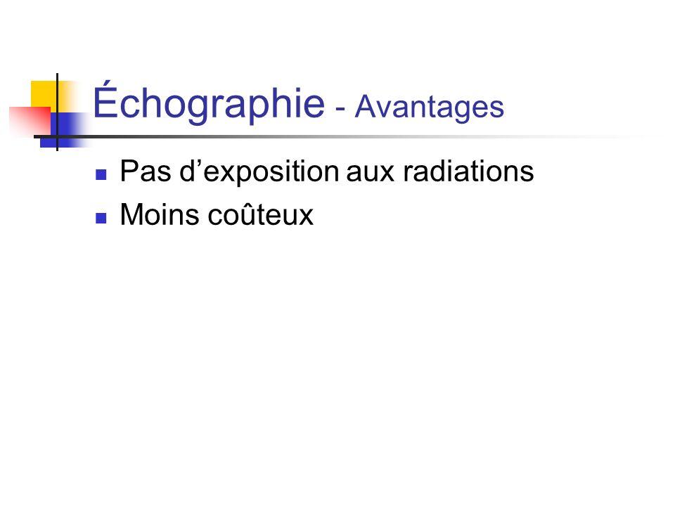 32/34: raisons dimagerie --> r/o appendicite dans seulement 2 cas la raison pour demander une imagerie était autre ro corps étranger (scan) ro adénite (echo)