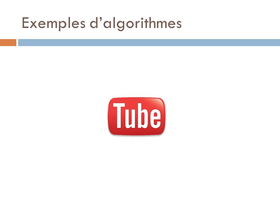 Structures Nom de lalgorithme LEXIQUE Déclaration des Variables et Constantes DEBUT SI ALORS SINON FINSI FIN