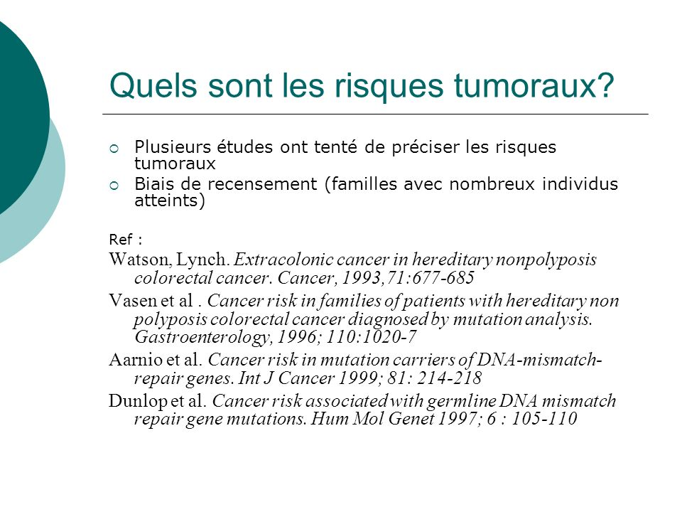 http://www.john-libbey-eurotext.fr/fr/revues/medecine/bdc/e-docs/00/04/05/25/article.md?type=text.html