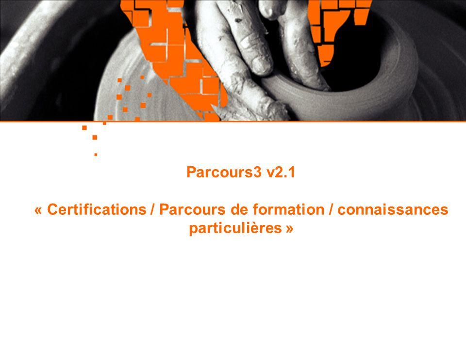 2 Story-board version 1.6 Statut : à valider Rédacteur : Nicole Djuissi Dernière mise à jour : 08 juillet 2009