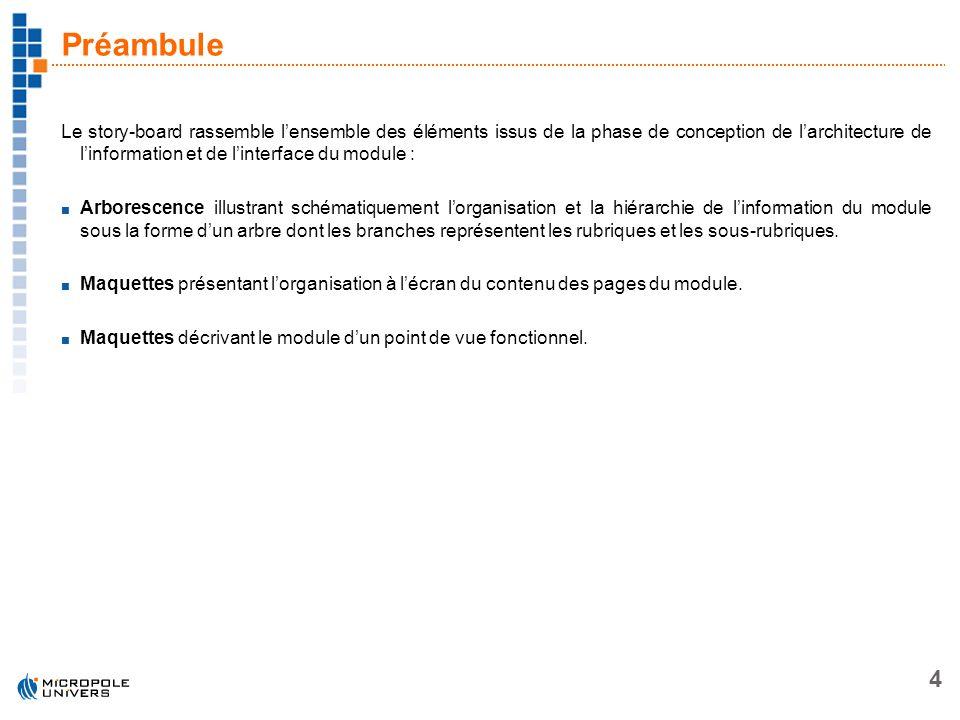 25 Cas concret 2 : étape 2 Nouveau cursus Choix dun cursus : Certification Saisie dune certification : -Intitulé : BAC Pro services ( accueil, assistance, conseil ) -Mesure : Apprentissage -Certification obtenue : Oui