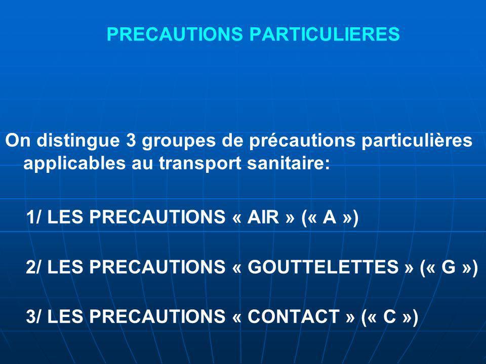 Param è tres d influence sur l efficacit é de la d é sinfection des locaux Le nettoyage soigneux et minutieux pr é c è de la d é sinfection.