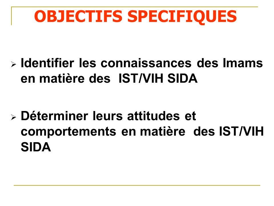 OUTILS DE FORMATION Manuel de référence Guide de formation Fiches de sensibilisation Supports de communication sociale