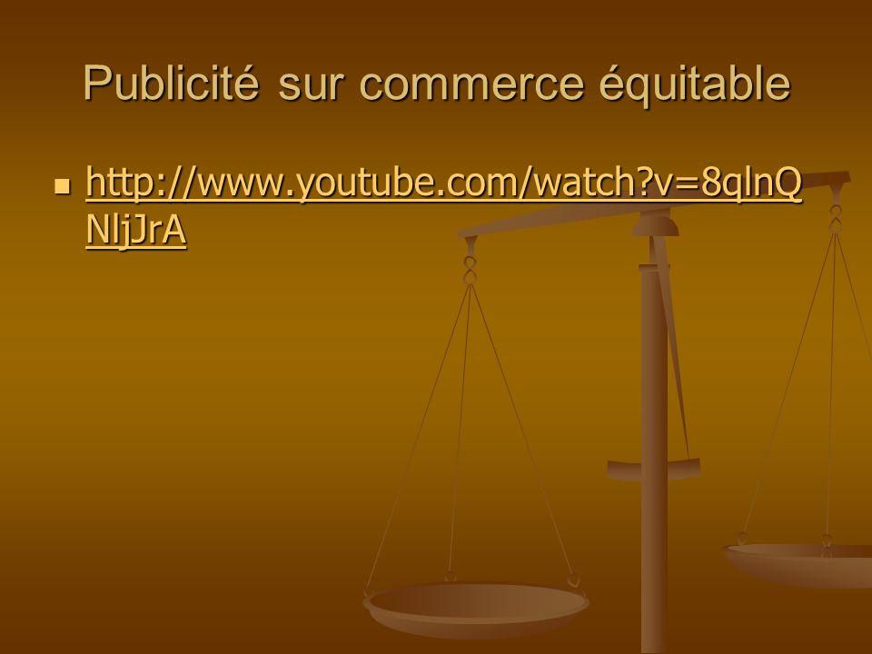 http://www.youtube.com/watch?v=8qlnQ NljJrA http://www.youtube.com/watch?v=8qlnQ NljJrA http://www.youtube.com/watch?v=8qlnQ NljJrA http://www.youtube