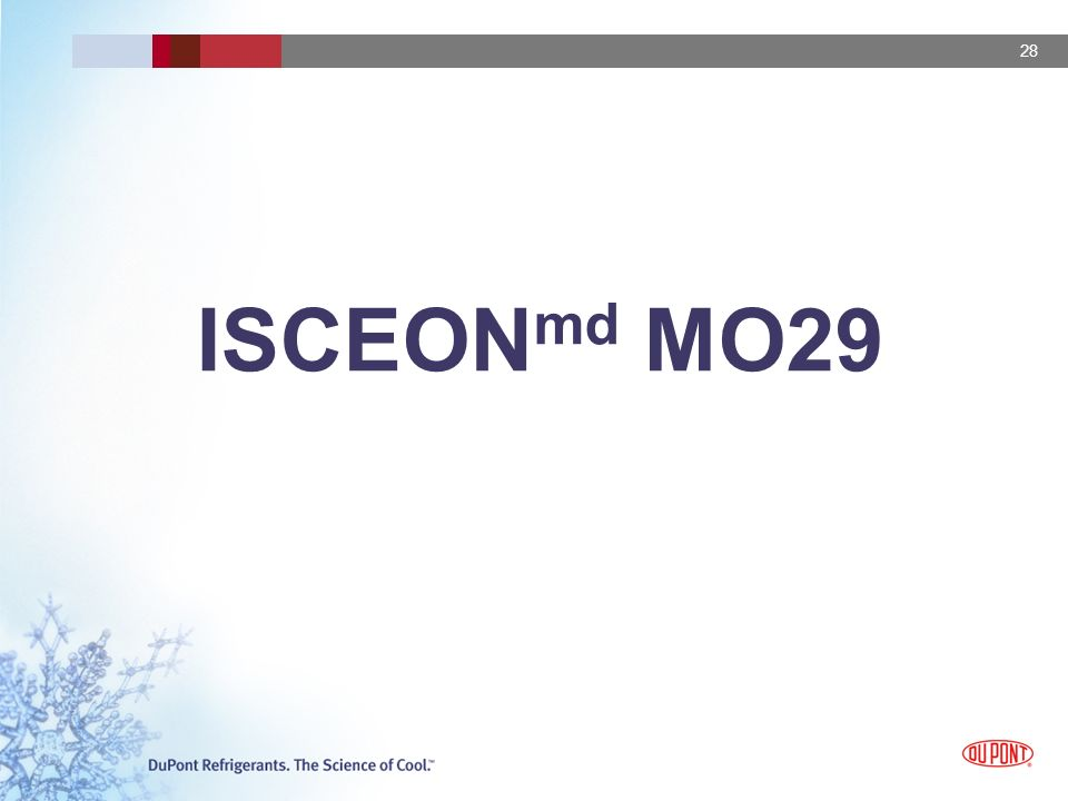 28 ISCEON md MO29