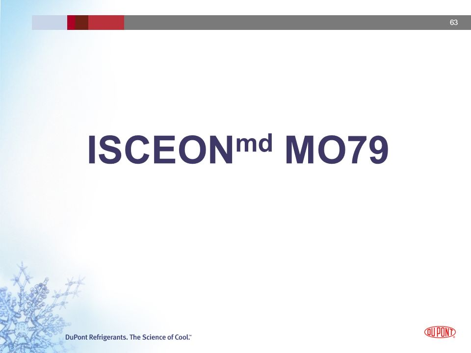 63 ISCEON md MO79
