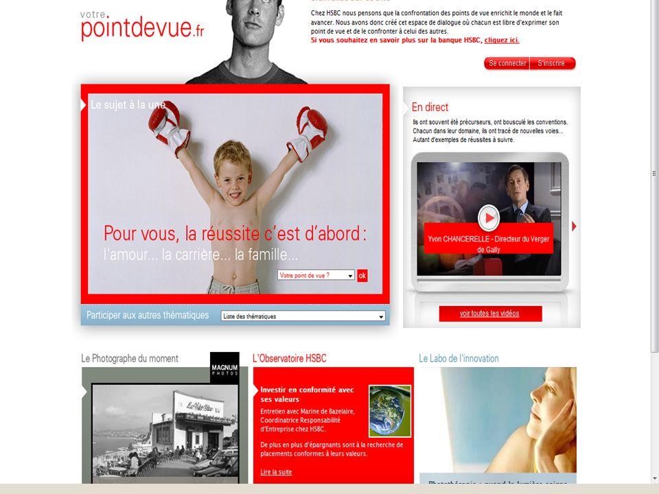 Les exemples de marketing viral Budweiser : Les spots Whassup, parodié partout dans le monde.