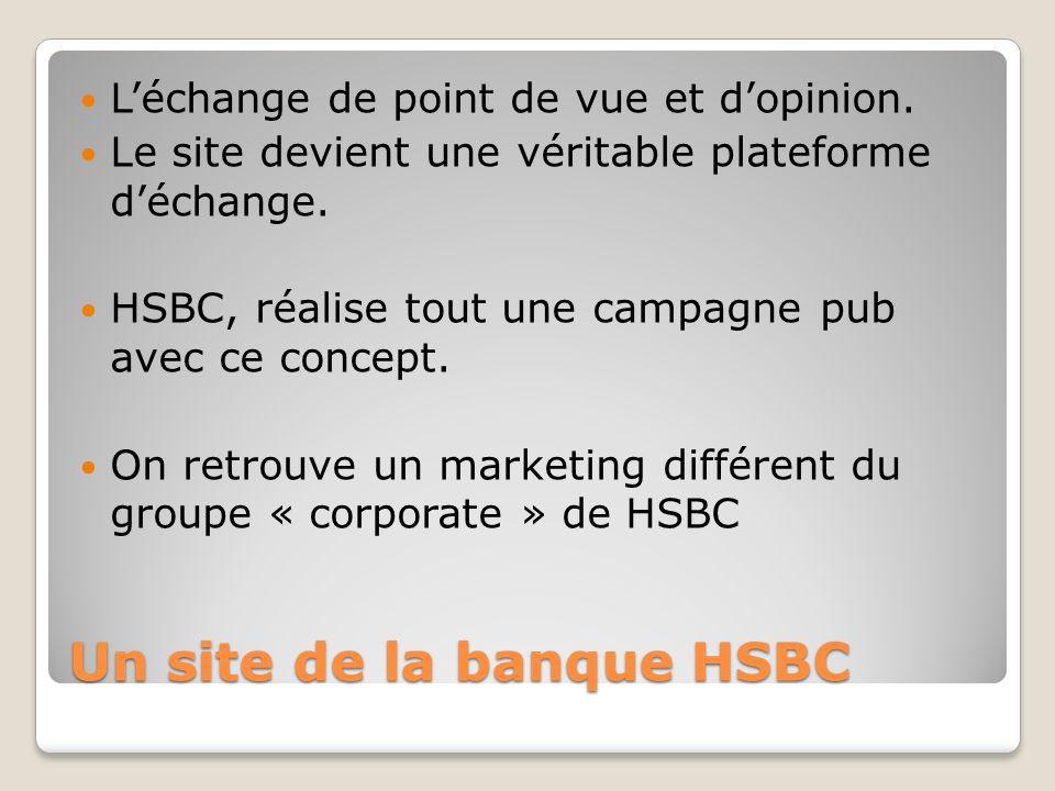 Les « meilleurs » site corporate Ils sont « propres » cela concerne aussi bien le code, que le texte et les images.