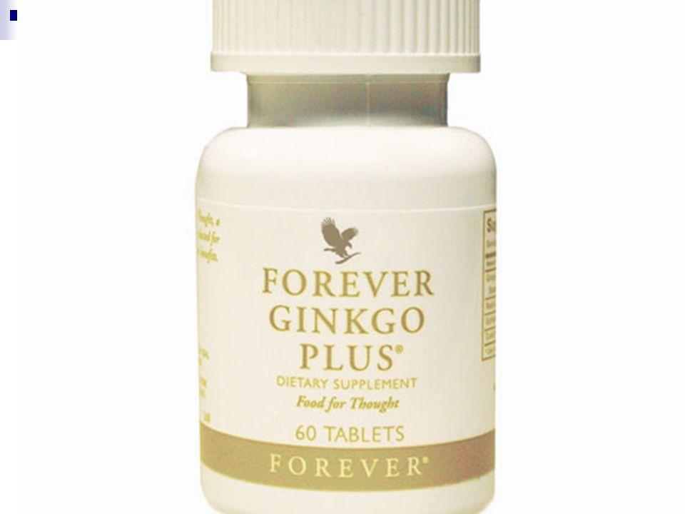 Le Ginkgo Le Ginkgo Bi loba (arbre millénaire) contient des substances appelées ginkgolides A, B et C et des bilobaides capables de réprimer une infla