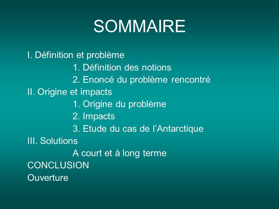 PRESENTATION REALISEE PAR LE GROUPE N°35 Levert Déborah Leteurtre Matthieu Bay Jean-Baptiste