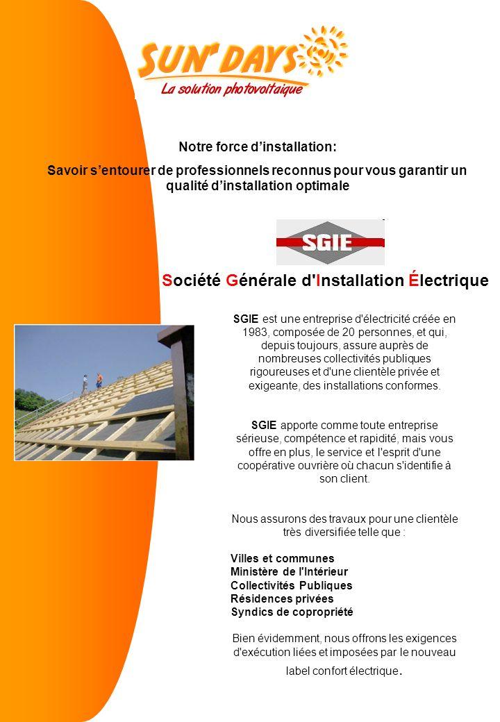 71 rue du Général de Gaulle 68440 DIETWILLER Contact.devagri@gmail.com 06 27 47 61 44 03 89 28 16 21