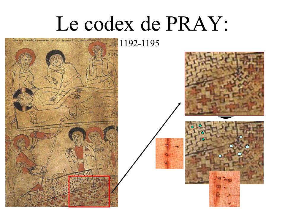 Les monnaies byzantines 705-710 945