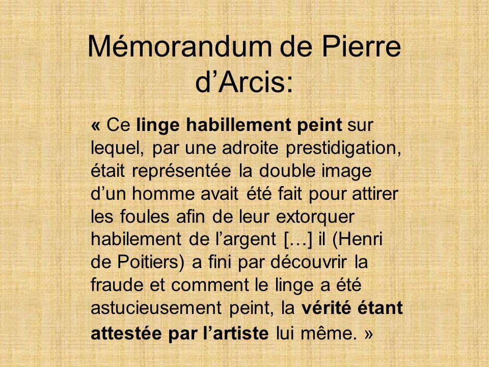 Litinéraire du Saint-Suaire EDESSE (30)-(726) CONSTANTINOPLE (639)-(944) ATHENES (1205) LIREY (1357) PARIS (1307) MARSEILLE SIDON ???? ACRE (1291)
