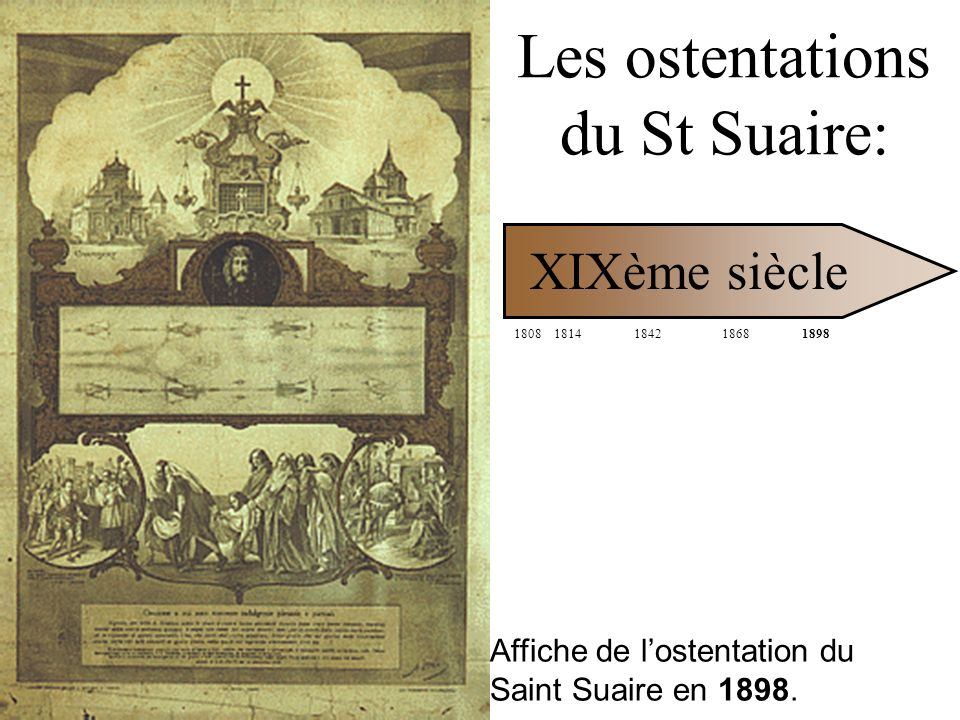 Chambéry Mer méditerranée La Savoie du XVème Gravure montrant lostentation publique de Turin en 1579