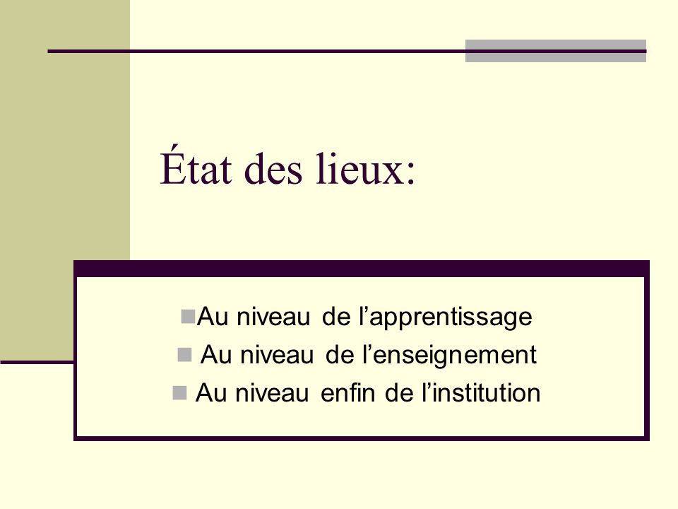 Mise en place dune action concrète :lect2.doclect2.doc Propositions relatives à la promotion de la lecture chez les élèves.