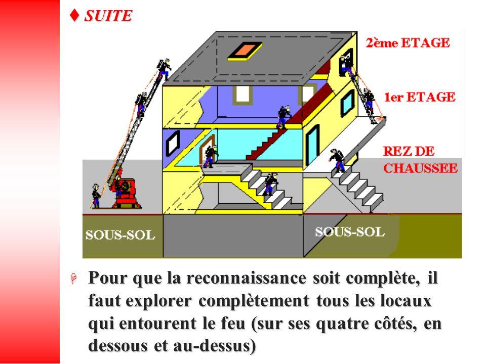 Pour préserver le mobilier d une pièce menacée par des écoulements d eau venant de l étage supérieur, les meubles sont rassemblés au milieu du local et bâchés Pour préserver le mobilier d une pièce menacée par des écoulements d eau venant de l étage supérieur, les meubles sont rassemblés au milieu du local et bâchés SUITE SUITE
