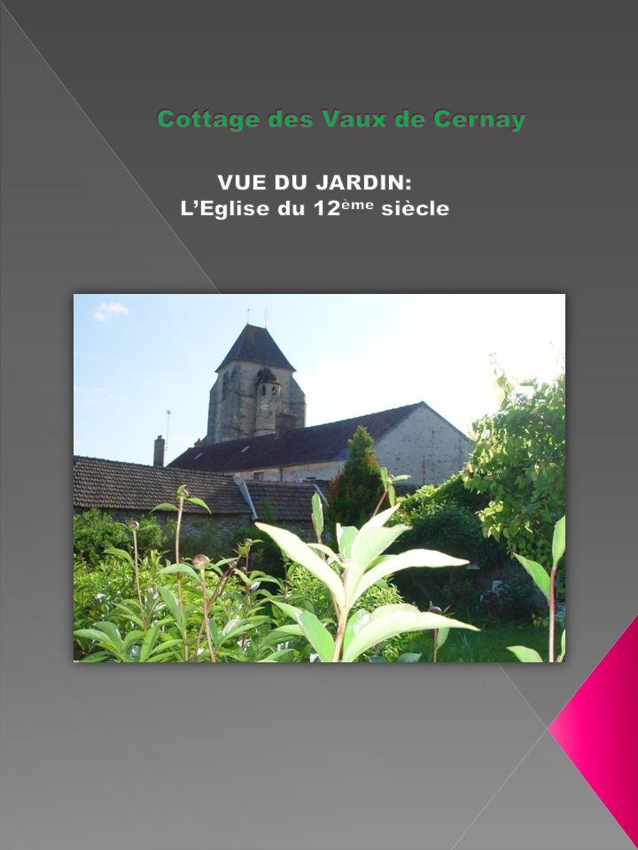 LHISTOIRE du Cottage et de son environnement: Carrière des Maréchaux
