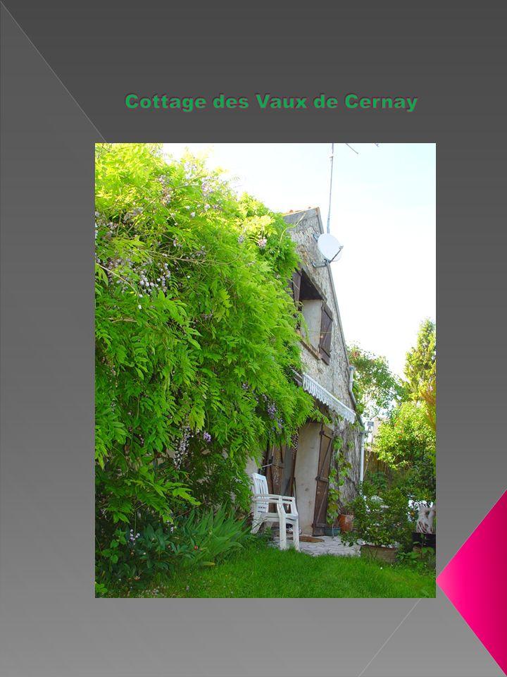 Contact du propriétaire: Nadine RIMBERT Tél : 06 70 46 55 54 Email: investir.cottage.fr http//professionnel92.e-monsite.com