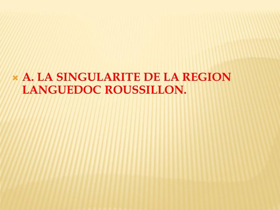 13.Comment la Région justifie-t-elle la nécessité de défendre la viticulture .