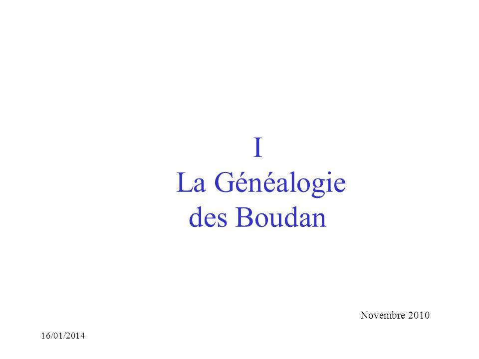 2 A la mémoire de Madeleine BOUDAN qui dès la fin des hostilités en 1946 dans sa maison de la rue Le Pomellec à Saint Servan a donné à ses quatre peti