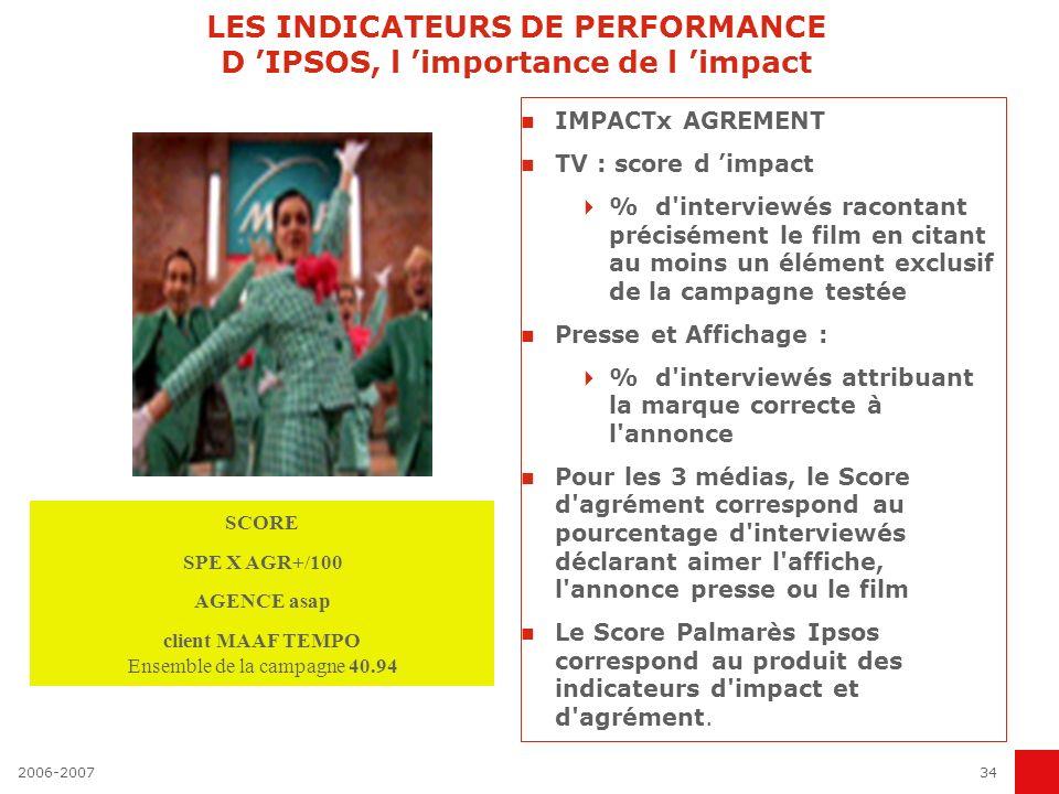 2006-200733 STRATEGIES ET SEQUENCES Affectif- Conatif Affectif- Cognitif- Conatif Cognitif- Conatif-Affectif