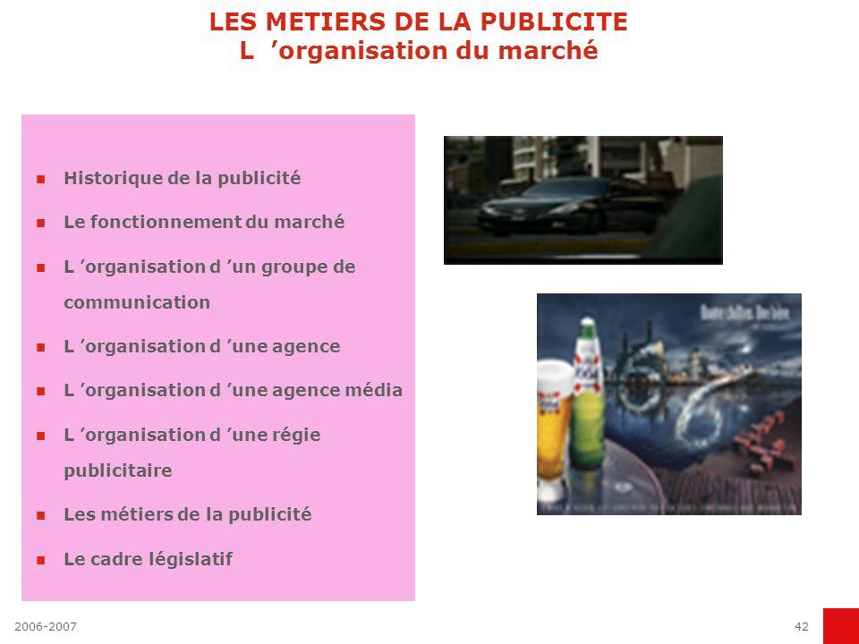 2006-200741 LES LEVIERS DE PERSUASION L information factuelle baisse des tarifs de la téléphonie La persuasion s appuyer sur un plus -produit La sympa