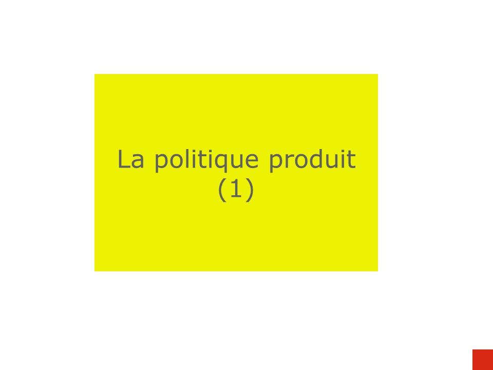 200952 Associations de marque, co-branding Laurent Perrier- Baccarat