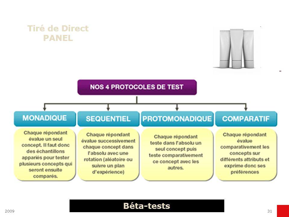 200931 Tiré de Direct PANEL Béta-tests